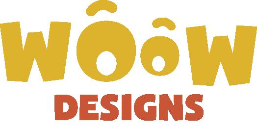 WoowDesigns